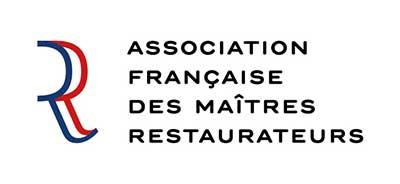 Logo des maitres restaurateurs